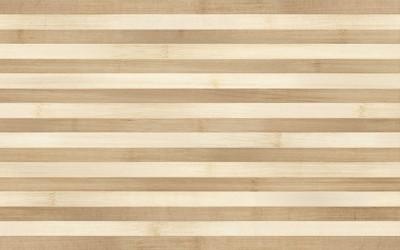 Плитка настенная Бамбук микс темная