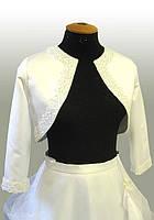 Пиджак свадебный №3 пошив на заказ, фото 1