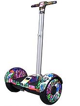 Гироскутер мини-сигвеи гіроскутер сігвей сигвей Smart Balance А8 Джунгли