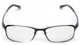 Защитные компьютерные очки Xiaomi TS Turok Steinhard