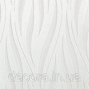 Рулонні штори Невада, фото 2