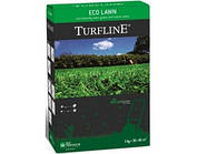 Семена газонной травы ECO-LAWN (ЭКО-ЛОУН) DLF Trifolium, 7,5г