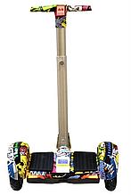 Гироскутер мини-сигвеи гіроскутер сігвей сигвей Smart Balance А8 Хип-хоп