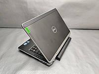 Ноутбук Dell Latitude E6330 Core I5 3Gen 4Gb 500Gb WEB Кредит Гарантия Доставка, фото 1