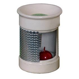 Подсвечник керамический Аромалампа Б