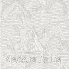 Рулонні штори Шовк, фото 3