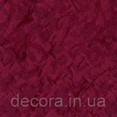 Рулонні штори Шовк, фото 2