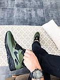 "Nike Air Max Mid Winter ""Haki"", фото 3"