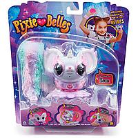 Интерактивная игрушка Pixie Belles Esme Пикс Беллз Эсма