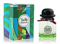 Жіноча парфумована вода Twilly d'hermes 85 мл, фото 1