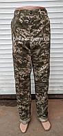 Камуфляжные брюки мужские, военные штаны, брюки мужские