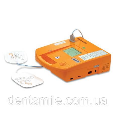 Дефибриллятор автоматический PARAMEDIC CU-ER1