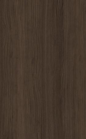 Плитка настенная Карелия коричневая