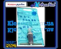 AquaKut Картридж походного фильтра с ультрафильтрацией и обеззараживанием WPB-01