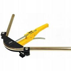 Трубогиб  ручной 10-32 REMS Swing set 153025 set 12-15-18-22 мм