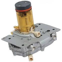 Термоблок в сборе для кофемашины 230V EAM3(S.VAP) DeLonghi 5513227921 (7332182500)