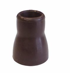 Резиновый наконечник d=18 мм, NOVA (Тайвань)