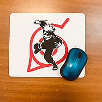 Коврики для мышек с принтами ОПТом и дропшиппинг