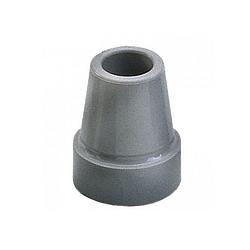 Резиновый наконечник d=16 мм, NOVA (Тайвань)