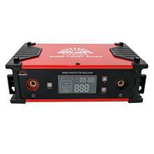 Сварочный аппарат Vitals Master MMA-1400T Smart +Доставка безкоштовна