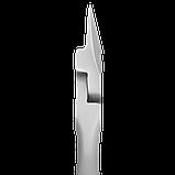 Кусачки професійні для шкіри EXPERT 10 9 мм NE-10-9 (К-12), фото 2