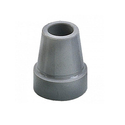 Резиновый наконечник d=25 мм, NOVA (Тайвань)