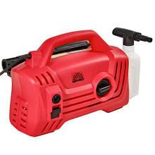 Мийка високого тиску Vitals Am 6.5-110w mini