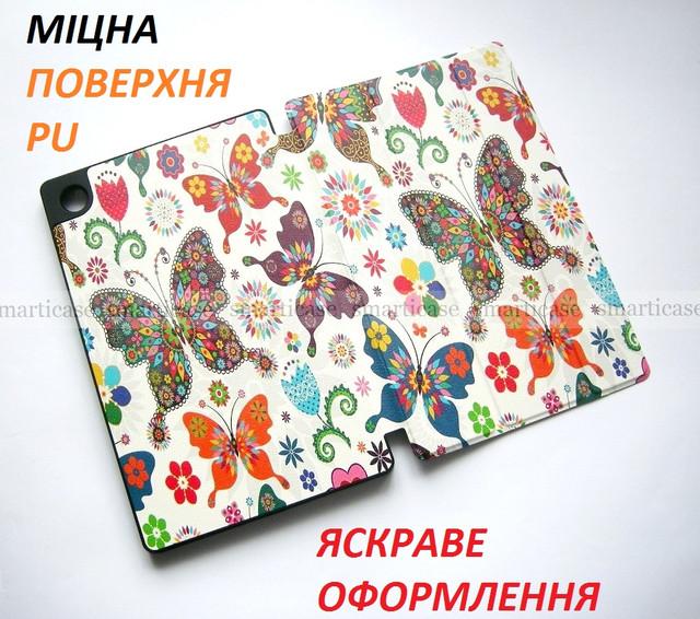 купити чохол Lenovo tab m10 hd tb x306