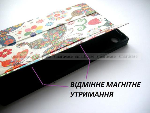 купити протиударний чохол Lenovo tab m10 hd x306f x306x