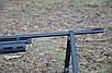 Пневматична гвинтівка Beeman QB-78S ( СО2 ), фото 4