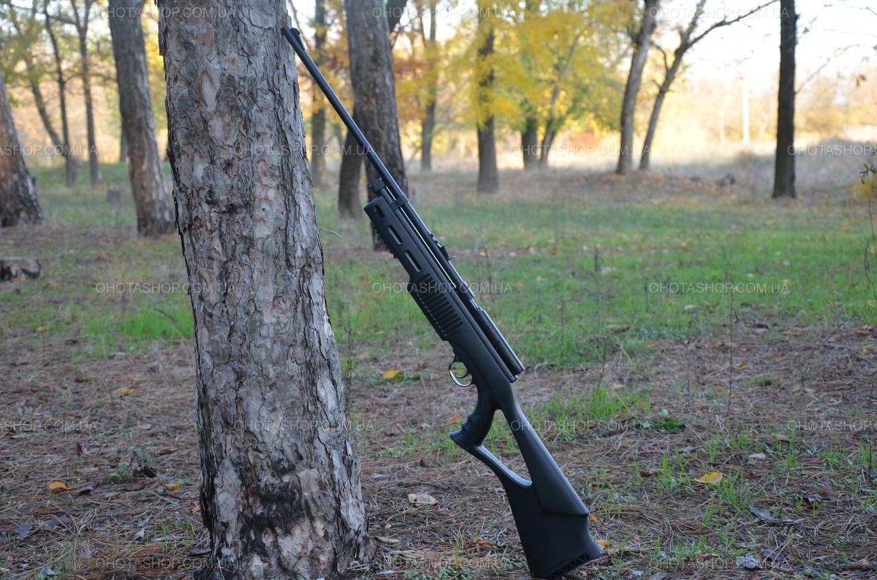 Пневматична гвинтівка Beeman QB-78S ( СО2 )
