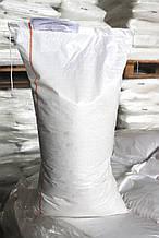 Cоль пищевая помол 1 (Белоруссия) мешок 30 кг