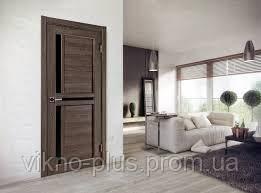 Межкомнатная дверь SCALEA SC-04, фото 2