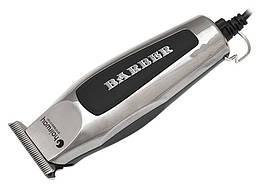 Машинка-тример для стрижки Hairway Barber