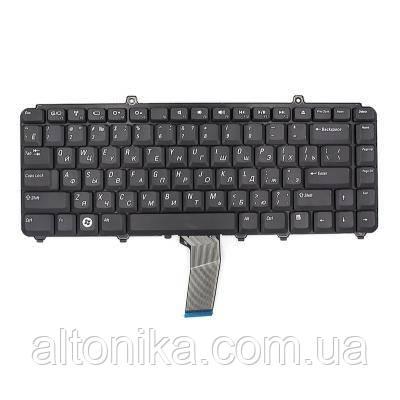 Клавиатура ноутбука Acer Aspire 1420/One 715 черный,без фрейма (KB310364)