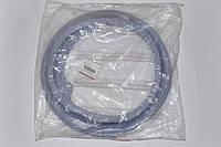 Манжета люка C00279658 для стиральных машин Hotpoint Ariston на 6 - 9 кг загруки, фото 1