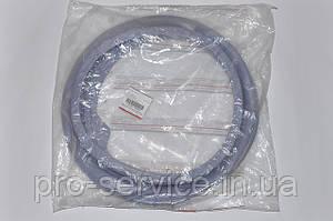 Манжета люка C00279658 для стиральных машин Hotpoint Ariston на 6 - 9 кг загруки