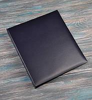 Альбом для монет Hobby Collection Classic Optima Mix + 10 листів (на 519 монет) + прокладочні листи