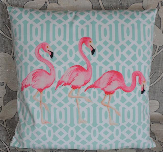 Декоративные наволочки на подушки (фото)
