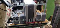 Акустическая система THOMSON DPL907VD № 21190431