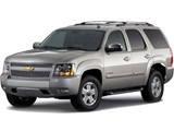 Chevrolet Tahoe III GMT900 2007-2013