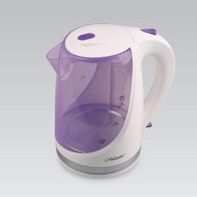 Электрочайник Maestro 044-MR (1,7 л) Фиолетовый