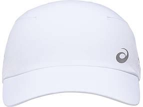Кепка Asics Woven Cap 3013A457-101