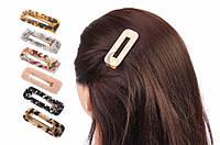 (Ціна за 6 шт.) Шпилька для волосся, фото 1