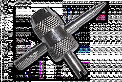 Калибратор 4-функциональный, VE24