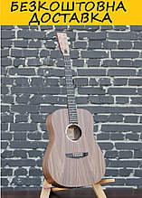 Акустическая гитара Sun City D/AW