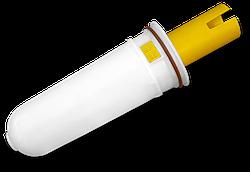 Помпа для опрыскивателя, HDB1722119