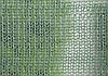 Сетка затеняющая, защитная, 40%, 3х80м, AS-CO3830080GR, фото 2