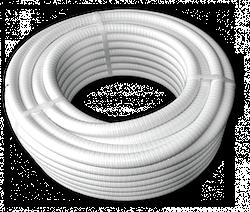 Шланг вакуумно-напорный, IDRO-FLEX, 27 х 2,5мм,  SIF25/32
