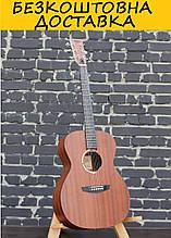 Акустическая гитара Sun City OM/AS